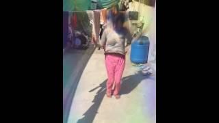 Chalkat hamro jawaniya ye raja  Hd video dipu