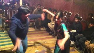 SHOHAIL KHAN SHADI 2012 BAHAWALPUR RAMA width=