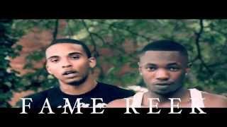 getlinkyoutube.com-FameReek - Trust a Soul (Promo Music Video) (Prod.by @ISMBeats)