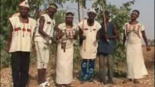 getlinkyoutube.com-ibro dan fulani 1