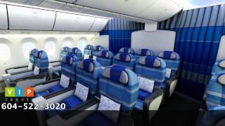 getlinkyoutube.com-Boeing 787 Dreamliner Tour
