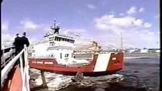 getlinkyoutube.com-Edmund Fitzgerald Maiden Voyage