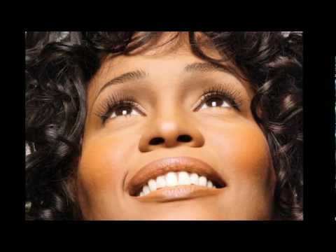 whitney houston i will always love you siempre te amare julio
