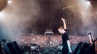 getlinkyoutube.com-Martin Garrix - Live @ Ultra Music Festival Miami 2016