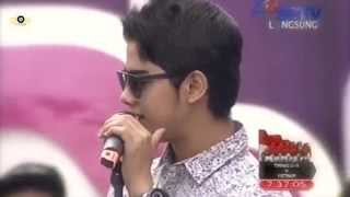 getlinkyoutube.com-ALIANDO - KAU TERINDAH [ live ]