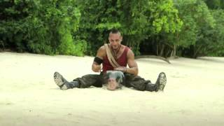 getlinkyoutube.com-Vaas's show with Michael Mando [Full]