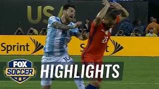 Argentina-vs-Chile-2016-Copa-America-Final-Highlights width=