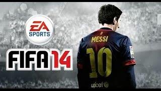 getlinkyoutube.com-HOW TO UNLOCK FIFA 14 ANDROID