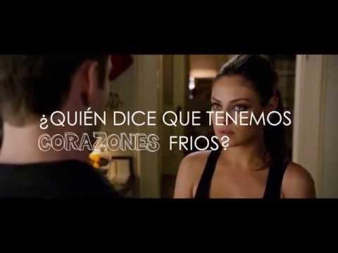 Carried Away En Español de Passion Pit Letra y Video
