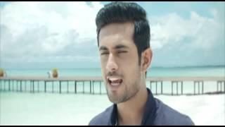 Sanam Puri new song (Tere Bina Zindagi Se ) HD........ width=