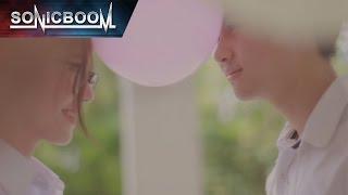 getlinkyoutube.com-อลิสา - คิดเหมือนกันไหม [Official Teaser]