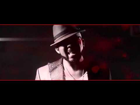 Banky W Performs Yes/No [AFRICAX5]