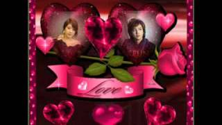 getlinkyoutube.com-Park Shin Hye and Jan Geun Suk (GeunShin Couple)