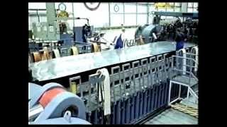 getlinkyoutube.com-A321-200 final assembly part 1 of 8 Sendung mit der Maus