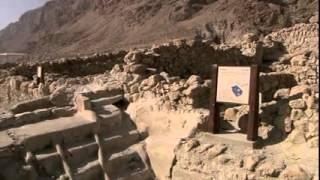 getlinkyoutube.com-national geographic writing the dead sea scrolls