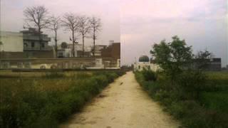 getlinkyoutube.com-Madina Syedan Gujrat