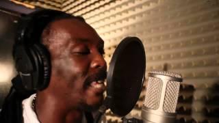 "getlinkyoutube.com-ANTHONY B ""World a Reggae Music"" Dubplate DJ GAZ I (World Jam riddim)"