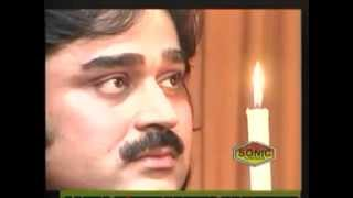 Yaran kolon yaar arif lohar by mogembo  YouTube