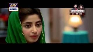 Mera Yaar Miladay Episode 22 ARY Digital 4 jully 2016 Full  Full drama 3