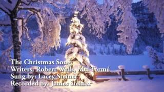 getlinkyoutube.com-The Christmas Song