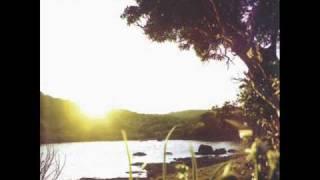 Download Video Live Supercar Yumegiwa Last Boy Live Ver