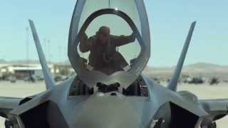 America's Future - U.S. Air Force (TV Commercial)