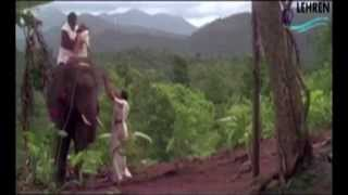 getlinkyoutube.com-Churam Malayalam Movie Video Jukebox | Manoj K. Jayan,Divya Unni
