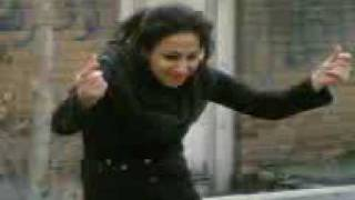 getlinkyoutube.com-رقص د رخيابان 1 3gp
