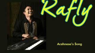 Rafly - Ainal Mardhiah