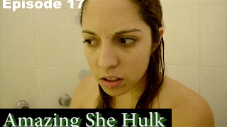 AMAZING SHE HULK - EPISODE 17 - Season 2
