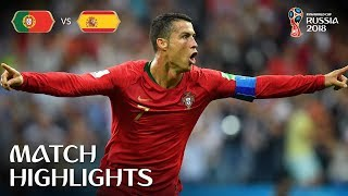 Portugal-v-Spain-2018-FIFA-World-Cup-Russia-MATCH-3 width=