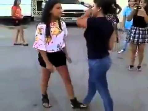 peleas entre prostitutas whatsapp de prostitutas