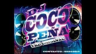 MIX   CLASICOS 90s =Dj CoCo Peña= Vol 2