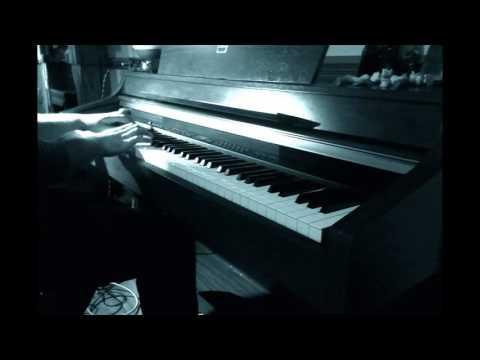 Neil Diamond - (Ooo) Do I wanna Be Piano Cover