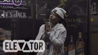 getlinkyoutube.com-Jay King - Recipe (Official Music Video)