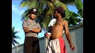 "getlinkyoutube.com-Mop Papua : ""PREMAN"" EPEN KAH CUPEN TOH vol. 1"
