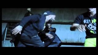"getlinkyoutube.com-Big Flock ""Glockaholic"" Official Video | Shot by @100mzvisuals"