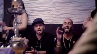 Pachanga Ft. Massari   La Noche Entera [Official Video]
