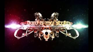 getlinkyoutube.com-hardstyle mix 77