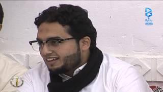 getlinkyoutube.com-جرح الاحبه هيثم الملحاني -- اليوم 2  | زد رصيدك 5
