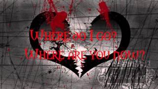 getlinkyoutube.com-Avantasia - Draconian Love (Lyric Video)