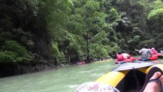 getlinkyoutube.com-My James Bond Island Trip بوكيت جزيرة جيمس بوند