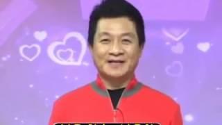 getlinkyoutube.com-나훈아 - 붉은 입술 노래강의 / 강사 이호섭