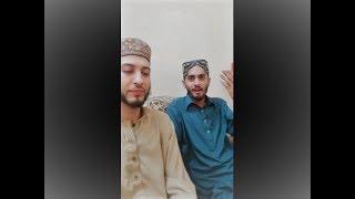 Saif ul Malook Kalam Mian Muhammad Bakhsh, Saif-ul-Malook, Punjabi Kalam, part 4 width=