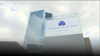 Trump es un riesgo para la estabilidad de la eurozona, según el BCE - economy