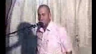 getlinkyoutube.com-شعر مضحك  عن الوضع في العراق (الكيه(