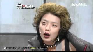 getlinkyoutube.com-[tvN]코미디 빅리그 E07 111029 아메리카노
