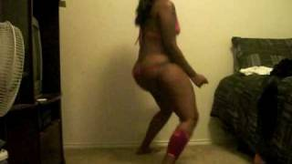 getlinkyoutube.com-SHE WORKIN IT...SONG BY LIL MAN