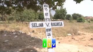 Washtakiwa 3 wa familia moja,wafikishwaMahakamani kwa tuhuma za  kumuua dada yao.