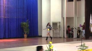 getlinkyoutube.com-DOMINICAN SCHOOL DAGUPAN MISS INTRAMS 2015